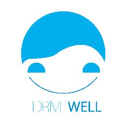 Afbeelding › DriveWell